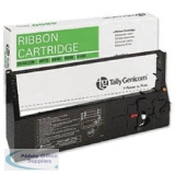 Genicom Ribbon 4800 Re-Ink 50M 4A0040-B02