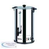 Igenix Stainless Steel 30 Litre Catering Urn IG4030