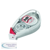 Pritt Compact Correction Roller 4.2mm x 10m (10 Pack) 2120452