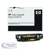 HP Colour LaserJet 4700 Image Transfer Kit Q7504A