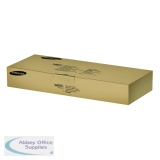 Samsung CLT-W809 Toner Collection SS704A