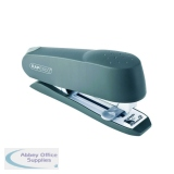 Rapesco 747 Front Loading Heavy Duty Stapler R74726B3