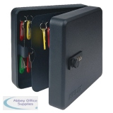 Helix 50 Keys Combination Key Safe 520511