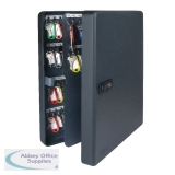 Helix 150 Keys Combination Key Safe 521551