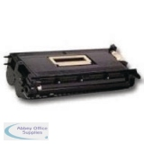 Infoprint 1412/1512 Return Programme Toner Cartridge Black 75P5709