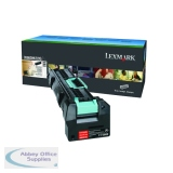 Lexmark Photoconductor Unit W850H22G