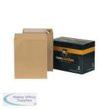 New Guardian C3 Envelope 457 x 324mm 130gsm Peel and Seal Manilla (125 Pack) C27013