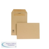 New Guardian C5 Envelope 229 x 162mm 130gsm Manilla Self Seal (250 Pack) D26103