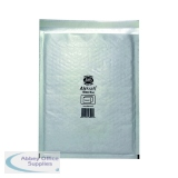 Jiffy AirKraft Bag Size 5 260x345mm White (50 Pack) JL-5