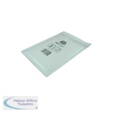 Jiffy AirKraft Bag Size 6 290x445mm White (50 Pack) JL-6