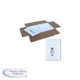 Jiffy Airkraft Bag Size 1 170x245mm White JL-1 (10 Pack) 04890