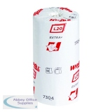 Wypall L20 Wiper Roll Small Blue (24 Pack) 7304