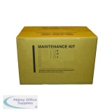 Kyocera MK-3130 Maintenance Kit for FS-4100Dn/4200Dn/4300Dn 1702MT8NL0