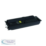 Kyocera Black TK-475 Toner Cartridge