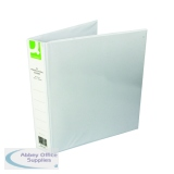 Presentation Ring Binders - 38mm
