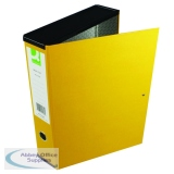 Box Files - Foolscap (Legal) Size