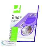 Q-Connect A3 Laminating Pouch 250 Micron (100 Pack) KF04124