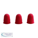 Desktop Accessories Other - Cones/Thimbles