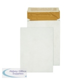 Envelopes C4 - Gusset Plain & Window