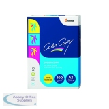 Color Copy A3 White Paper 100gsm CCW1024 (500 Pack) SNCC230100