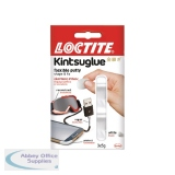 Loctite Kintsuglue Putty 5g White (3 Pack) 2239177