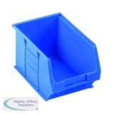 Storage Boxes - Container