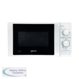 Kitchen Appliances - Oven/Microwave
