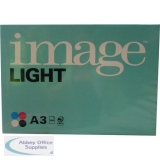 Image Light Office Paper A3 White Ream 63402