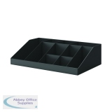 Mycafe Catering Station 11 Compartment C905