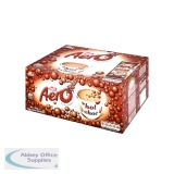 Nestle Aero Hot Drinking Chocolate 24g (40 Pack) 12203209