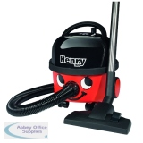 Cleaning Equipment - Vacuum