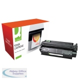 Office Basics HP LaserJet 1300 Laser Toner Black Q2613X