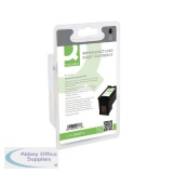 Office Basics HP No339 Inkjet Cartridge High Capacity Black C8767EE