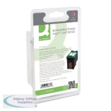 Office Basics HP No343 Inkjet Cartridge Colour