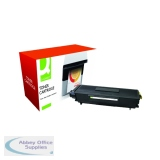 Office Basics Brother HL5240/5250/5270 Laser Toner Black TN3170