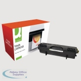 OB2404833 - Office Basics Brother HL1650/1850 Laser Toner Black TN7600