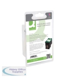 Office Basics HP No344 Inkjet Cartridge High Capacity Colour C9363EE