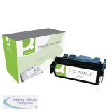 Office Basics Lexmark Optra T630/632/634 High Yield Laser Toner Black 12A7362