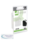 Office Basics HP No363 Inkjet Cartridge Black C8719E