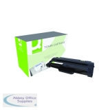 Office Basics Samsung Laser Toner/Drum High Yield Black MLT-D1052L/ELS