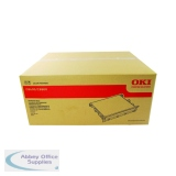 Oki C801/830/8600/8800 Mc860 Transfer Belt 43449705