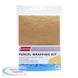 GoSecure Parcel Wrapping Kit (10 Pack) PB02291