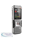 Philips DVT4010 Digital Voice Tracer