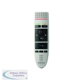 Philips SpeechMike Dictation Microphone Push Button LFH3200