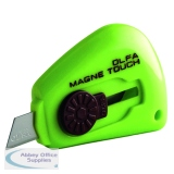 Olfa Magnetic Touch Knife 841502400