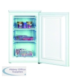 Statesman Under Counter Freezer 50cm IG350F