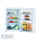 Statesman Under Counter Fridge 55cm L255W