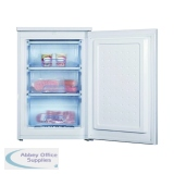 Statesman Under Counter Freezer 55cm U355W