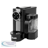 Dualit Cafe Cino Capsule Machine DA5180
