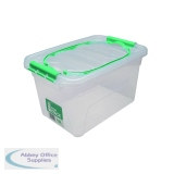 StoreStack 13 Litre W260xD380xH210mm Carry Box RB01032